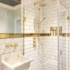 wonderful bathroom tile ideas with yellow pattern ceramic mixed tile grouting ideas u2013 tips for choosing grout colours and finishes