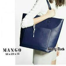 Tas Mango Orisinil 13 best tas images on originals backpack and backpacker