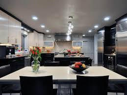 small modern kitchen design ideas small modern kitchen tables