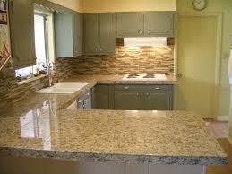 best tile for backsplash in kitchen kitchen backsplash trends to avoid wavy backsplash kitchen