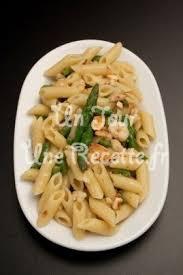 photo recette cuisine un jour une recette chaque jour un idée de recette de cuisine
