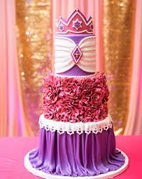 custom birthday cakes custom cakes cakes custom cakes in maple grove woodbury