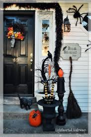 144 best i love halloween images on pinterest halloween stuff