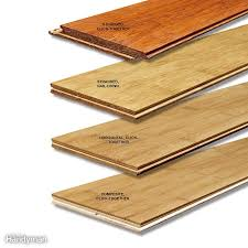Engineered Wood Floor Vs Laminate Engineered Hardwood Flooring Pros And Cons Pergo Vs Hardwood