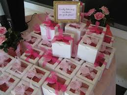 cute box for baby shower return gift ideas baby shower ideas gallery