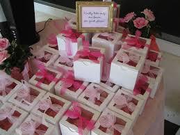baby shower return gift ideas box for baby shower return gift ideas baby shower ideas gallery