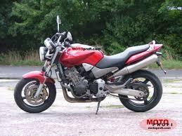 honda 900 2007 honda 919 hornet 900 moto zombdrive com