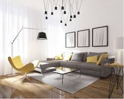 small livingroom designs 30 design small living room 25 best ideas about small living rooms