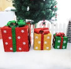 online get cheap gift box window aliexpress com alibaba group