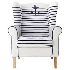nautical chairs seaside style photo decor seaside style condos
