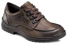 buy boots free shipping ecco outlet shop cheap ecco boots sale fast free shipping