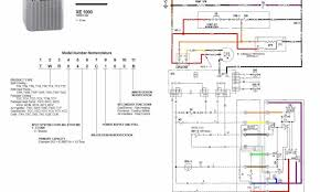 air conditioning diagram tags ac unit wiring diagram ac wiring