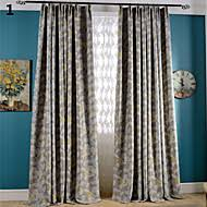 Tab Top Country Curtains Cheap Blackout Curtains Online Blackout Curtains For 2017