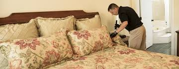 Bed Bug Heat Treatment Cost Estimate by Bed Bug Treatments Kill Bed Bugs With Heat In Knoxville
