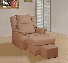 Reflexology Chair Reflexology Chairs View Specifications Details Of Chair