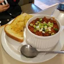 schreiber cuisine voyageur restaurant canadian 32 trans canada highway