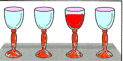passover 4 cups lord s holy passover supper