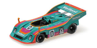 vaillant porsche porsche 917 20 turbo u2013 u201availlant racing u0027 u2013 müller u2013 winner