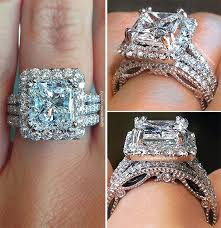 new engagement rings images New engagement rings jpg