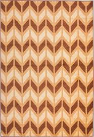 Modern Rugs Miami Chevron Rugs A Variety Of Shapes Sizes Designs Well Woven