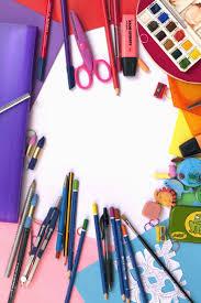 colorful colors free picture art color colorful colors paint paintbrush