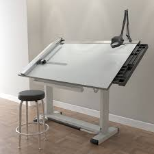 drafting table with parallel bar u2013 matt and jentry home design
