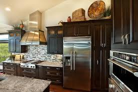 kitchen lowes kitchen cabinet hardware mepla hinge replacement