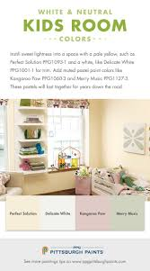 24 best paint colors for kids rooms images on pinterest paint