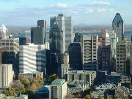 bureau plus montreal location bureau montréal 514 839 0608