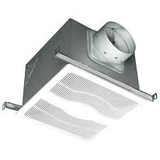 Ductless Bathroom Fan With Light by Panasonic Whisperceiling 110 Cfm Ceiling Exhaust Bath Fan Energy