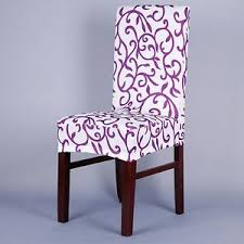 Best  Dining Room Chair Slipcovers Ideas On Pinterest Dining - Short dining room chair covers