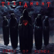 black photo albums testament albums ranked metalhead society