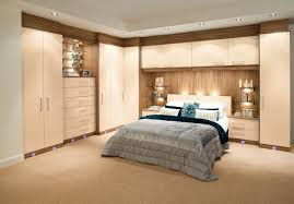 fitted bedroom wardrobes ikea home design plans choosing the image of fitted bedroom wardrobes prices