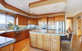 Where Can I Buy Kitchen Cabinets Buy Kitchen Cabinets Kitchen Accessories Sterling American