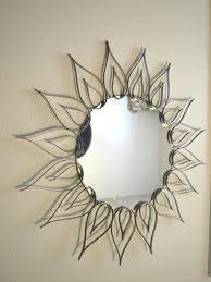 articles with diy mirror wall decor ideas tag mirror wall decor