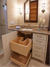 An Award Winning Master Bath Traditional Bathroom by Top 20 Bathroom With Raised Panel Cabinets Ideas Houzz