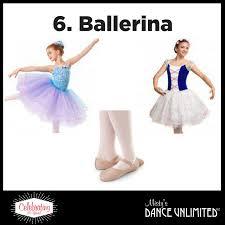 20 dance halloween costume ideas dance classes misty u0027s dance