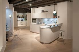 German Kitchen Discover High Quality German Kitchen Manufacturer Schuller