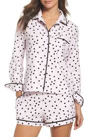 Most Comfortable Pajamas For Women 11 Best Pajamas For Women In 2017 Cute And Cozy Women U0027s Sleepwear