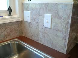 Kitchen Backsplash Peel And Stick Tiles Kitchen Backsplash Peel And Stick Tiles Peel And Stick Tiles For