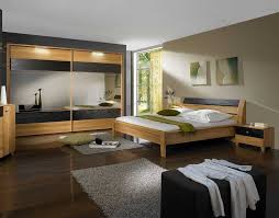 echtholz schlafzimmer schlafzimmer modern weiß holz mxpweb