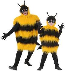 Funny Halloween Animal Costumes Compare Prices Funny Animal Halloween Costumes Shopping