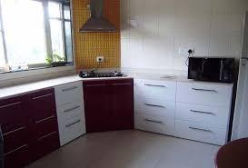 kitchen furniture gallery design furniture gallery furniture
