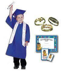 kindergarten cap and gown adorable kindergarten graduation cap gown tassel set great