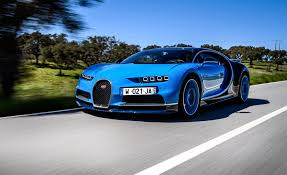 bugatti chiron supersport blog 2017 bugatti chiron driven holy mother of u2014