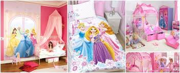 chambre de princesse deco chambre princesse luxury déco chambre disney princesse exemples