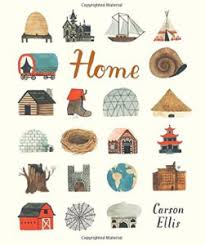 picture book project homes around the world playful learning