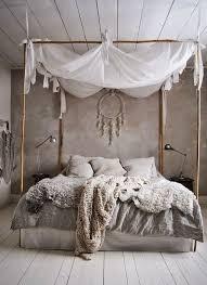 schlafzimmer gestalten schlafzimmer ideen im boho stil kleines schlafzimmer gestalten mit