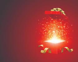 gift boxes christmas christmas gift box free vector 10 564 free vector for