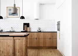 Oak Cabinet Kitchens Best 25 Light Wood Cabinets Ideas On Pinterest Wood Cabinets